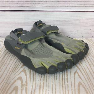 Vibram Running Outdoor Shoes